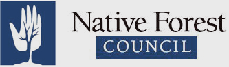 Native Forest Council